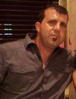 Paulo Amaro