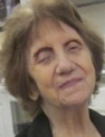 Grace Crosson