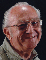 David Sperlunto