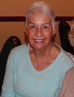Eileen Edmonds
